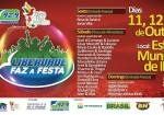 Evento Liberdade Faz a Festa promete agitar Ibirité