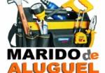 Marido de Aluguel - Alexandre César Queiroga de Souza