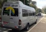 Santos Tour