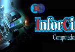 InforCia Computadores